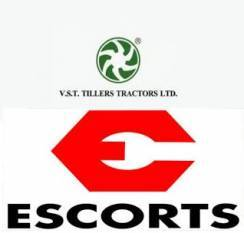 escorts-agri-machinery-sale-down-while-vst-tillers-records-growth-in-may-2020-english.jpeg