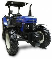escorts-agri-machinery-sold-6423-tractors-in-may-2021-english.jpeg