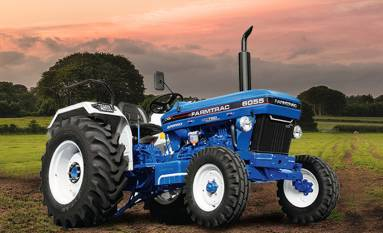 escorts-agri-machinery-tractor-volumes-touches-24-441-units-for-q2-english.jpeg