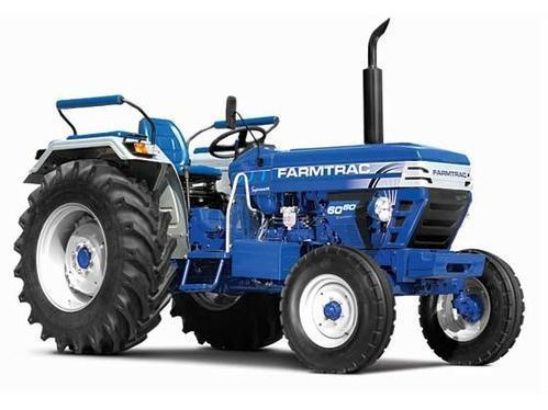escorts-agri-machinerys-sales-up-37-in-september-english.jpeg