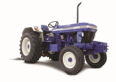 escorts-unveils-13-new-tractors-under-its-flagship-brands-english.jpeg