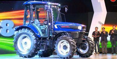 escorts-unveils-indias-first-autonomous-concept-tractor-english.jpeg