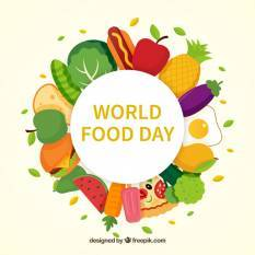 fao-ifad-and-wfp-stressed-on-building-resilient-food-systems-on-world-food-day-2020-english.jpeg