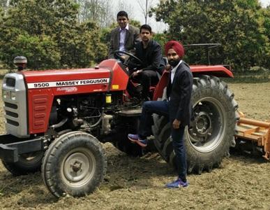 farm-equipment-market-to-touch-12-bn-by-2025-says-farmart-ceo-english.jpeg