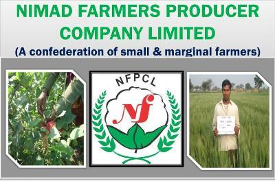 farmer-producer-companies-exempted-from-tax-budget-2018-19-english.jpeg