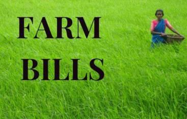 farmers-organization-supports-new-farm-bills-help-liberation-from-trading-cartels-english.jpeg