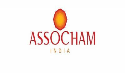 farmers-protests-are-state-centric-says-agri-minister-addressing-assocham-meeting-english.jpeg