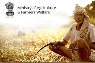 farmers-welfare-plan-being-implemented-in-25-villages-between-june-to-july-english.jpeg