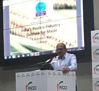 feed-security-is-as-important-for-indian-food-security-says-clfma-chief-english.jpeg