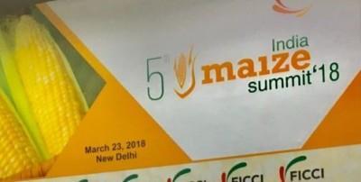 ficci-pwc-knowledge-report-on-maize-vision-2022-english.jpeg
