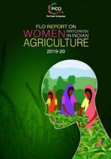 ficcis-report-on-women-participation-in-indian-agriculture-released-by-parshottam-rupala-english.jpeg