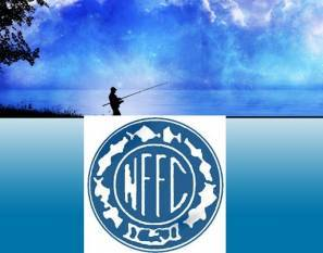 fishcopfed-eyes-500-fisheries-cooperatives-in-the-next-10-years-english.jpeg