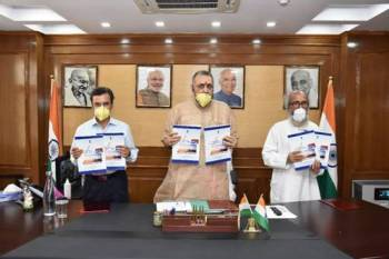fisheries-minister-launches-the-first-edition-of-the-fisheries-aquaculture-newsletter-lsquo-matsya-sampada-english.jpeg