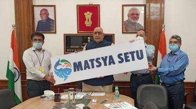 fisheries-minister-launches-the-online-course-mobile-app-matsya-setu-for-fish-farmers-english.jpeg