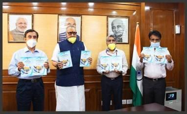 fisheries-minister-releases-beneficiary-booklet-on-pradhan-mantri-matsya-sampada-yojana-english.jpeg