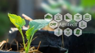 five-startups-making-indian-farmers-self-reliant-by-providing-agronomic-intelligence-english.jpeg