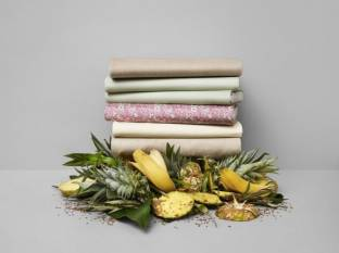 food-waste-could-change-the-future-of-fashion-says-laudes-foundation-study-english.jpeg