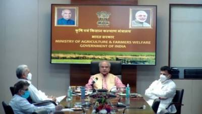 foodgrains-production-target-is-set-at-307-million-tonnes-for-2021-22-says-agriculture-minister-english.jpeg