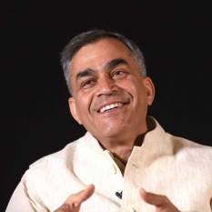former-nabard-chairman-dr-harsh-kumar-bhanwala-joins-aryas-board-as-independent-director-english.jpeg