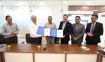 fortum-india-inks-mou-with-haryana-agri-university-to-make-fiber-from-paddy-straw-english.jpeg