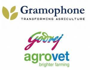 godrej-agrovet-joins-hands-with-gramophone-to-empower-farmers-via-its-crop-intensive-technology-english.jpeg
