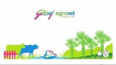 godrej-agrovet-q4-net-profit-down-by-42-65-english.jpeg