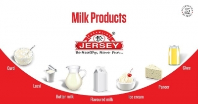 godrej-jersey-commences-direct-dairy-deliveries-to-housing-societies-english.jpeg