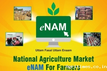 government-adds-two-new-features-to-electronic-agriculture-markets-platform-english.jpeg