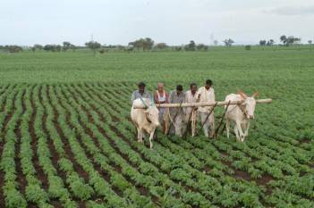 government-introduced-three-bills-for-transformation-of-agriculture-and-raising-farmers-income-marathi.jpeg
