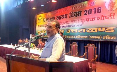 govt-doing-every-efforts-to-keep-soil-healthy-says-indian-agri-minister-english.jpeg