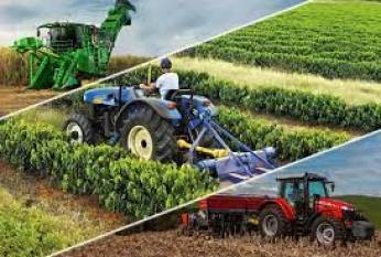 govt-empowering-farmers-through-sub-mission-on-agricultural-mechanization-english.jpeg