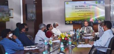 govt-prepares-roadmap-for-self-sufficiency-in-pulses-oilseeds-english.jpeg