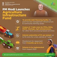 govt-releases-funding-for-apmcs-under-agriculture-infrastructure-fund-scheme-english.jpeg