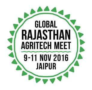 gram-2016-plasticulture-to-play-major-role-in-doubling-farmers-income-english.jpeg