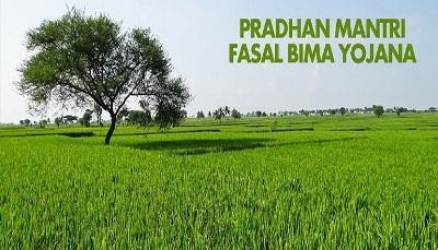 gram-sabhas-to-inform-farmers-about-the-enrolment-of-farmers-under-pradhan-mantri-fasal-bima-yojna-english.jpeg