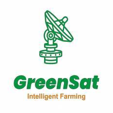 greensat-innovation-labs-inks-mou-with-gramin-vikas-trust-indiahub-e-governance-to-launch-a-smart-fpo-initiative-english.jpeg