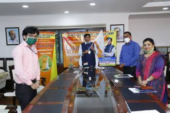 gujarat-state-fertilizers-launches-indigenous-variety-of-calcium-nitrate-boronated-calcium-nitrate-english.jpeg