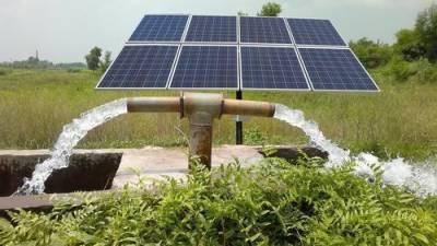 haryana-state-giving-solar-pump-subsidy-to-farmers-under-manohar-jyoti-yojana-english.jpeg