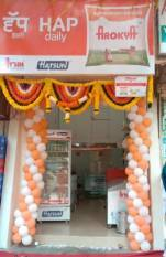 hatsun-agro-product-opens-its-3000th-outlet-english.jpeg