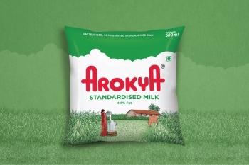 hatsun-subsidiary-arokya-to-ensure-uninterrupted-milk-supply-during-lockdown-english.jpeg