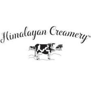 himalayan-creamery-partners-mr-milkman-for-launching-milk-subscription-delivery-service-english.jpeg