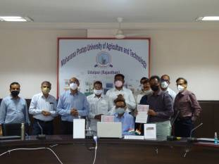 hindustan-zinc-partners-with-mpuat-to-bring-scientific-practices-that-maximize-livelihood-opportunities-for-farmers-english.jpeg