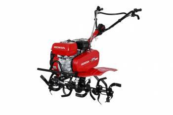 honda-india-power-products-introduces-new-compact-5-5hp-power-tiller-english.jpeg