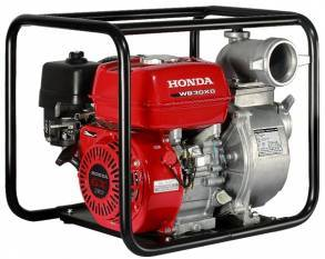 honda-launches-efficient-irrigation-pump-to-support-farmers-english.jpeg