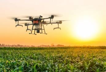 how-farmers-can-benefit-using-drones-english.jpeg
