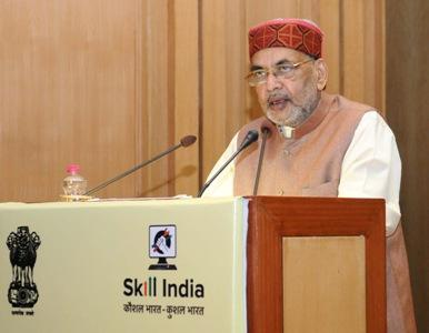 huge-opportunities-generated-for-skilled-youth-in-agriculture-allied-sectors-says-singh-english.jpeg