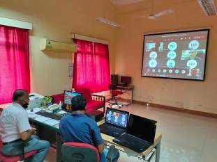 icar-organises-online-vocational-training-on-scientific-management-of-goats-english.jpeg