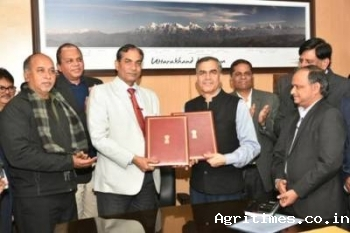 icar-signs-mou-with-nabard-for-up-scaling-various-technologies-innovative-farmer-models-english.jpeg