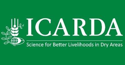 icarda-to-set-up-food-legumes-research-platform-in-madhya-pradesh-english.jpeg
