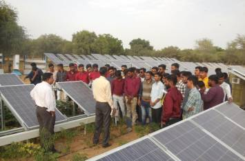 icars-jodhpur-institute-develops-agri-voltaic-system-english.jpeg